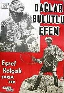 Top movie torrents downloaded Daglar bulutlu efem [640x352]