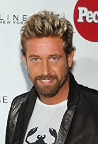 Primary photo for Gabriel Soto