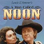 Un hombre llamado Noon (1973)