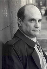 Primary photo for Jerry Shulman