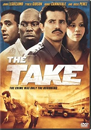 The Take (2007) Watch Online