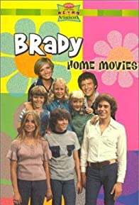 Primary photo for Brady Bunch Home Movies