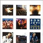 Bon Jovi: The Crush Tour (2000)