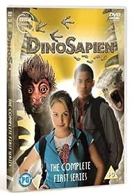 Dinosapien (2007)
