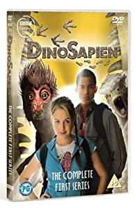 Dinosapien full movie torrent