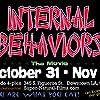 Internal Behaviors (2007)