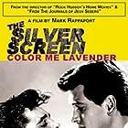 The Silver Screen: Color Me Lavender (1997)