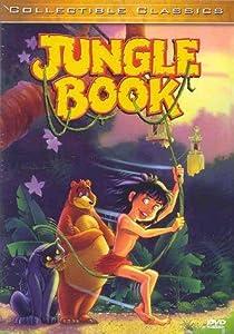 Movie clip download mpg Jungle Book by Zoltan Korda [[movie]