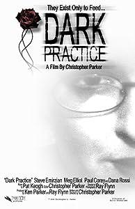Movies ipad download Dark Practice USA [360p]