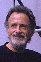 Lawrence Gordon