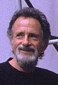Primary photo for Lawrence Gordon