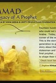 Muhammad: Legacy of a Prophet (2002) - IMDb