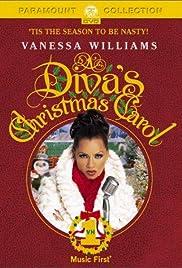 A Diva's Christmas Carol(2000) Poster - Movie Forum, Cast, Reviews