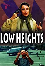 Low Heights