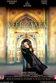 Primary photo for Veer-Zaara