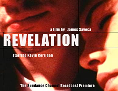 Good movie trailers to watch Revelation by James Savoca [320p]