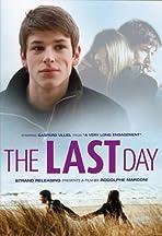 Le dernier jour