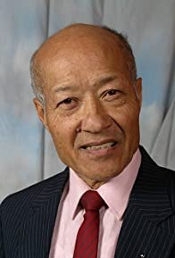 Primary photo for Aki Aleong
