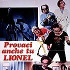 Provaci anche tu Lionel (1973)