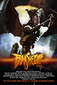 tamil movie dubbed in hindi free download Banshee!!!