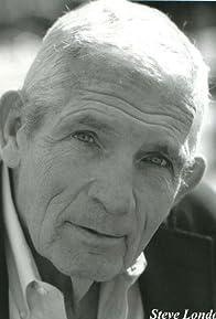 Primary photo for Steve London