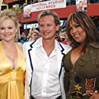 Caroline Rhea, Kym Whitley, and Carson Kressley at an event for The Perfect Man (2005)