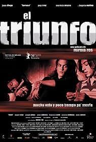 El triunfo (2006)