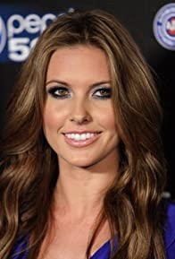Primary photo for Audrina Patridge