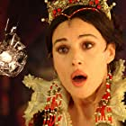 Monica Bellucci in The Brothers Grimm (2005)