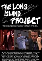 The Long Island Project