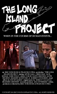 utorrent movie downloads The Long Island Project by none [HD]