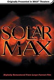 Solarmax (2000) 720p