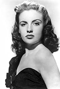 Primary photo for Joan Leslie