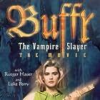 Kristy Swanson in Buffy the Vampire Slayer (1992)