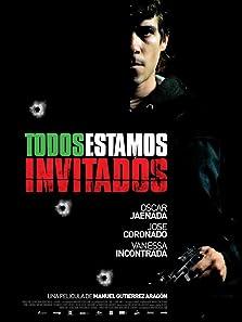 Todos estamos invitados (2008)