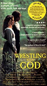 Top 10 downloaded movies Wrestling with God by [320p]