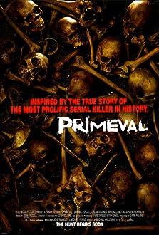 Primeval (2007)