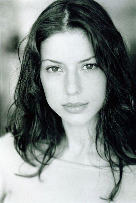 Stefanie Marco