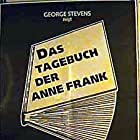 Poster for re-release in Germany, A1, 23 x 33 Movie Poster
