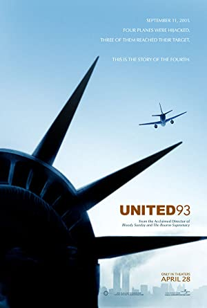Permalink to Movie United 93 (2006)