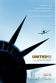 United 93 (2006) filme kostenlos