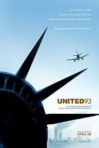 United 93ไฟลท์ 93