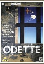 Primary image for Odette