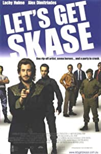 Download hindi movie Let's Get Skase