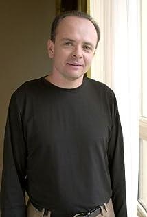 Michael Kalesniko Picture