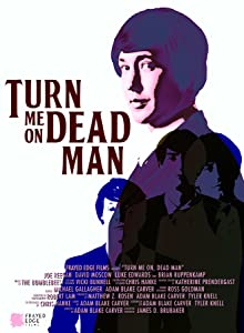 Torrent download for movies Turn Me On, Dead Man [720x400]