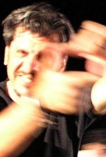 Ambrogio Lo Giudice Picture