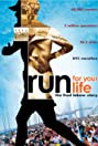 Run for Your Life (2008) Poster