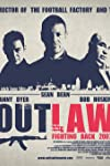 Outlaw (2007)