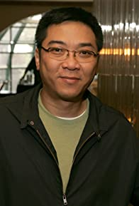Primary photo for Stanley Kwan